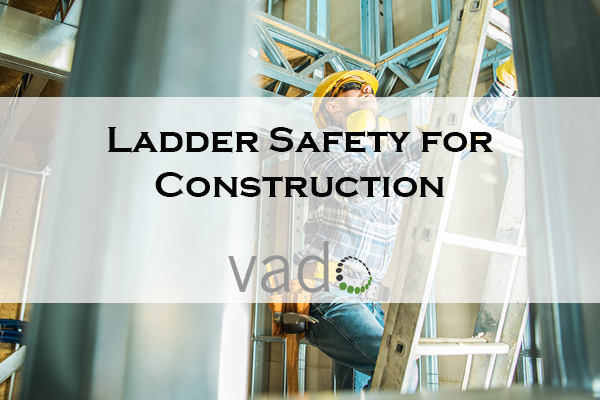 Ladder_Safety_for_Construction2020