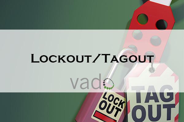 Lockout-Tagout2020
