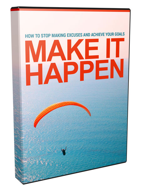 Make-It-Happen-Video