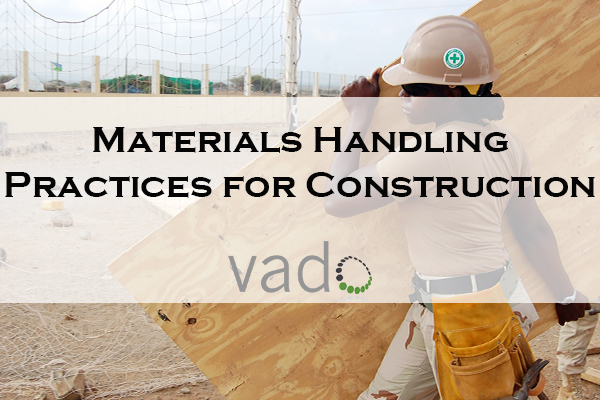 Materials_Handling_Practices_for_Construction