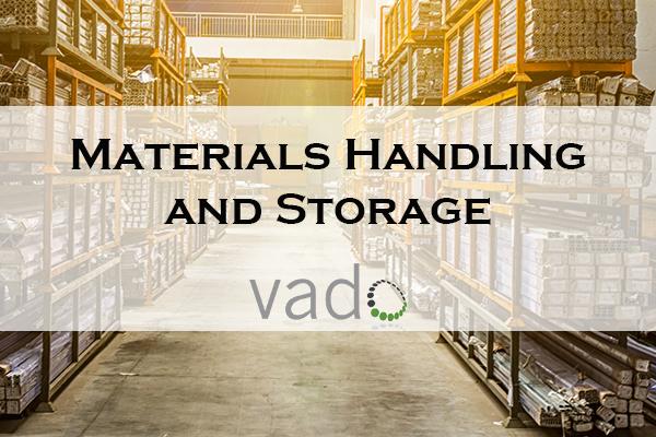 Materials_Handling_and_Storage
