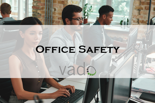 Office_Safety2020