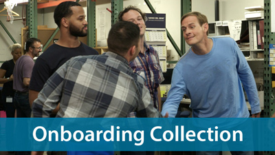 Onboarding-collection-K27