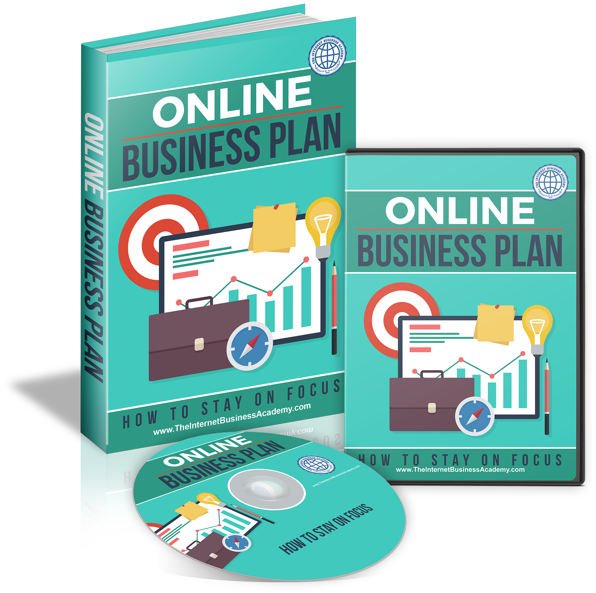 OnlineBusinessPlanvideo