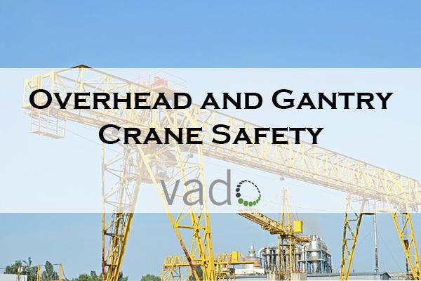 Overhead_and_Gantry_Crane_Safety2020