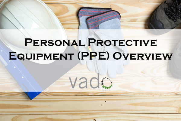 Personal_Protective_Equipment_PPE_Overview2