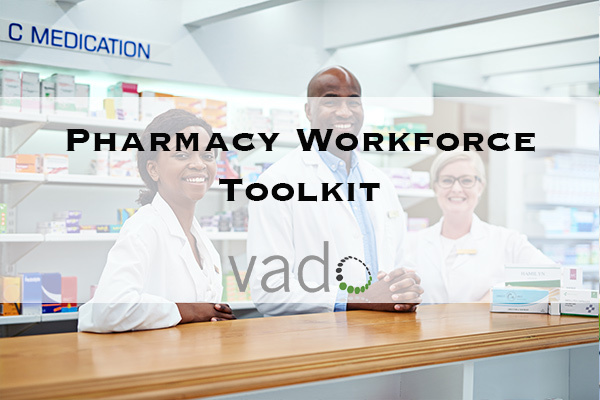 Pharmacy_Workforce_Toolkit_Course