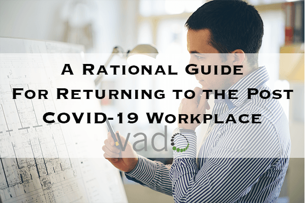 Post_COVID_Return_Employers