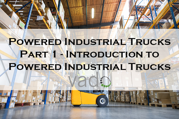 Powered_Industrial_Trucks_Part_1_-_Introduction_to_Powered_Industrial_Trucks20