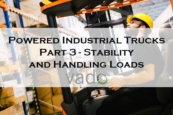 Powered_Industrial_Trucks_Part_3_-_Stability_and_Handling_Loads__22