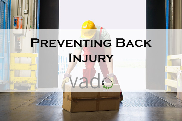 Preventing_Back_Injury20