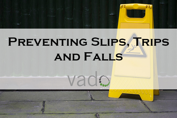 Preventing_Slips__Trips_and_Falls2020