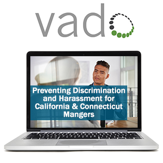 Pro_Shop_Vado_PreventingDiscriminationCACT22