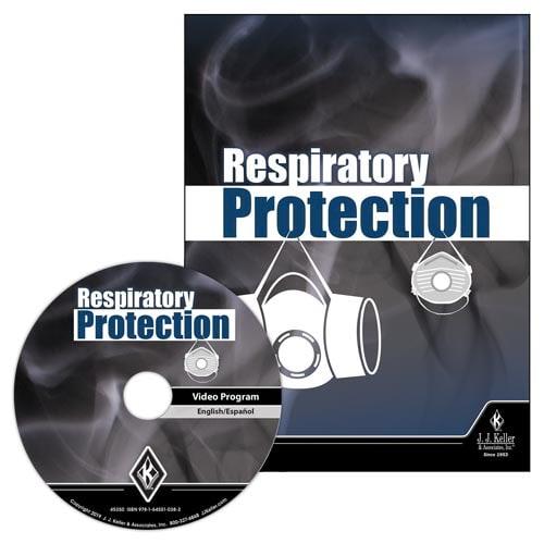 RespiratoryProtection-DVDTraining