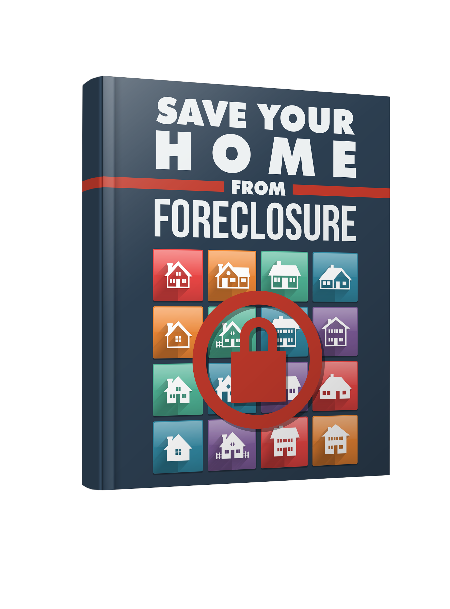 Save-Your-Home-From-Foreclosure-eBook