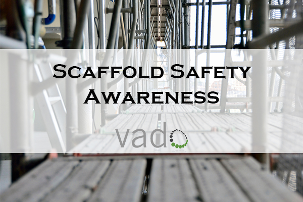 Scaffold_Safety_Awareness22