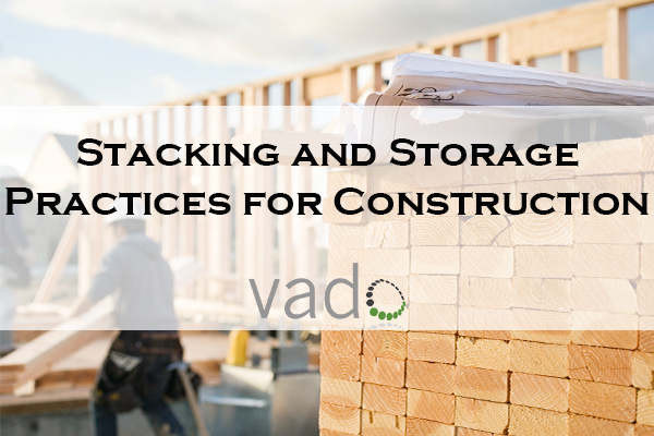 Stacking_and_Storage_Practices_for_Construction_2