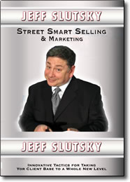 StreetSmartSellingDVD