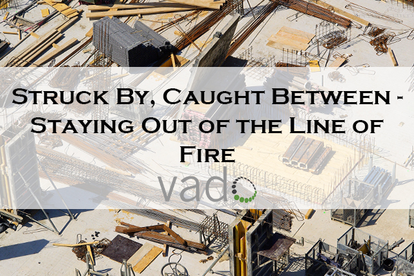 Struck_By__Caught_Between_-_Staying_Out_of_the_Line_of_Fire22