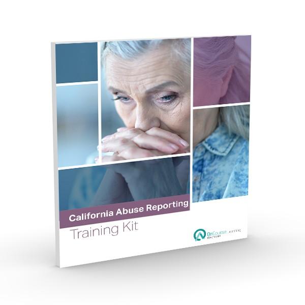 Elder Abuse Training Videos