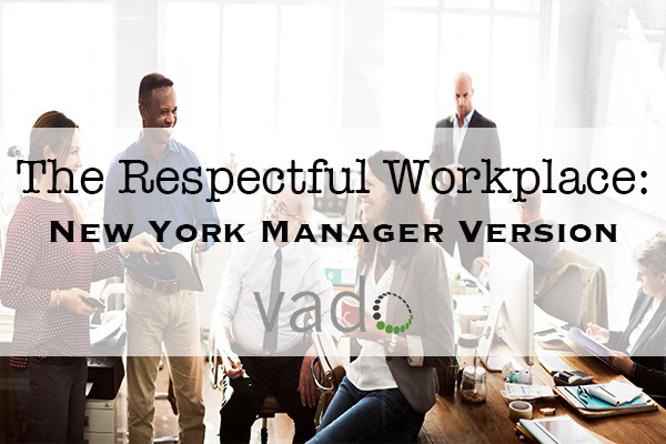 The_Respectful_Workplace_New_York_Manager_Course