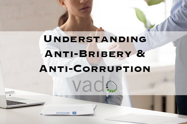 Understanding_anti-bribery_and_anti-corruption_course