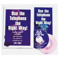 Use-the-Telephone-the-Right-Way.jpg