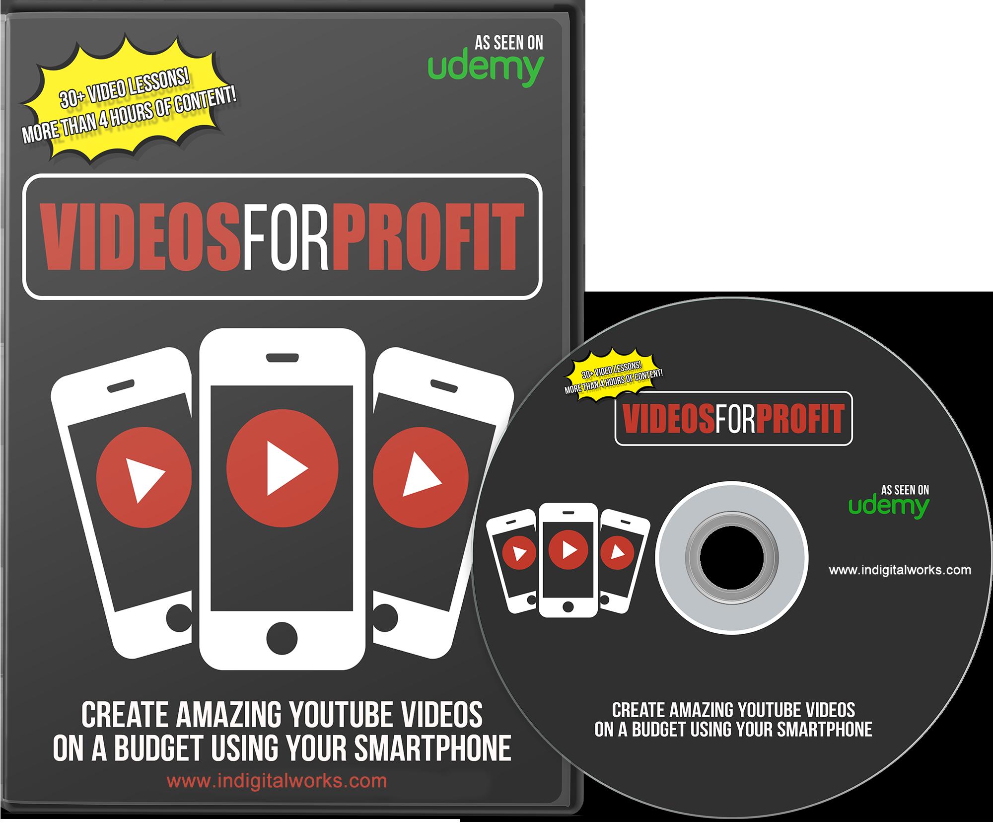 Videos-For-Profit-2020