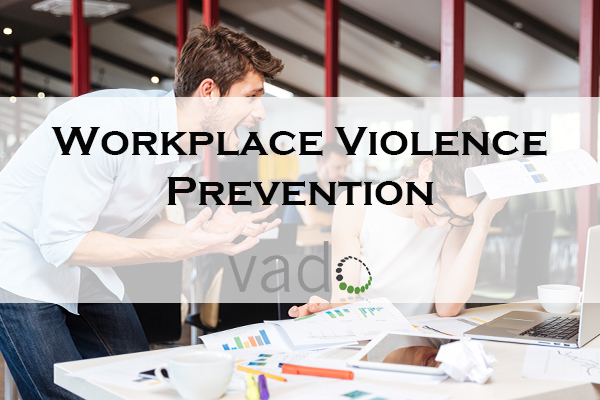Workplace_Violence_Prevention_