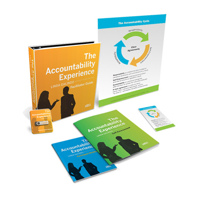 accountability-experience