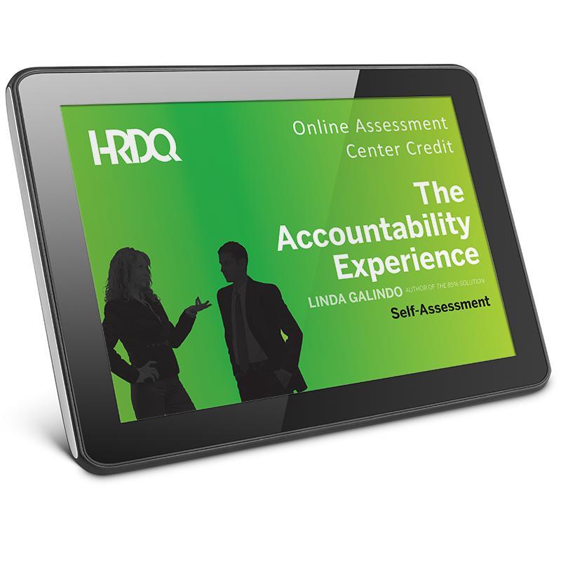 accountability-experience_OLA