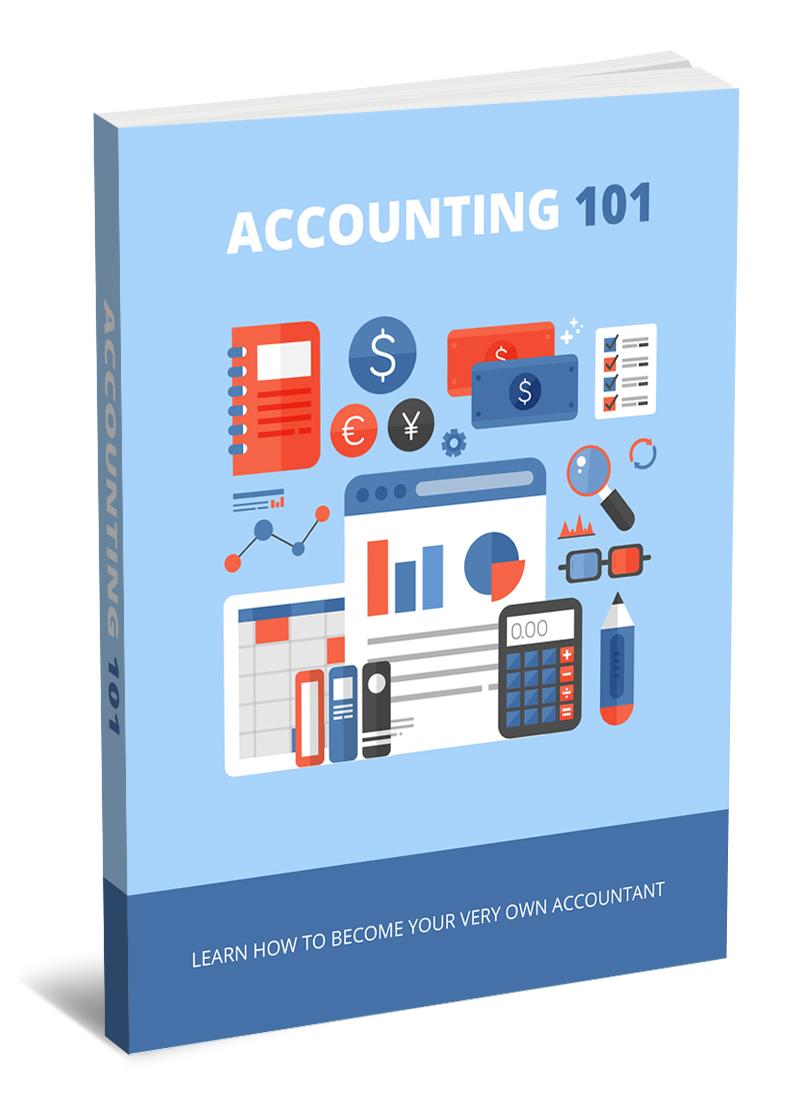 accounting-101-ebook