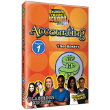 accounting-dvd.png