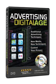 adv-digital.jpg