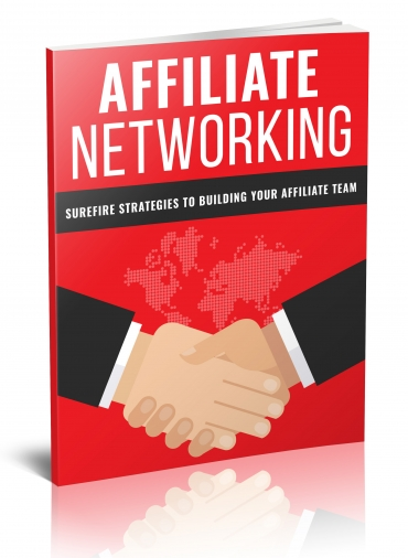 affiliate-networking-ebook