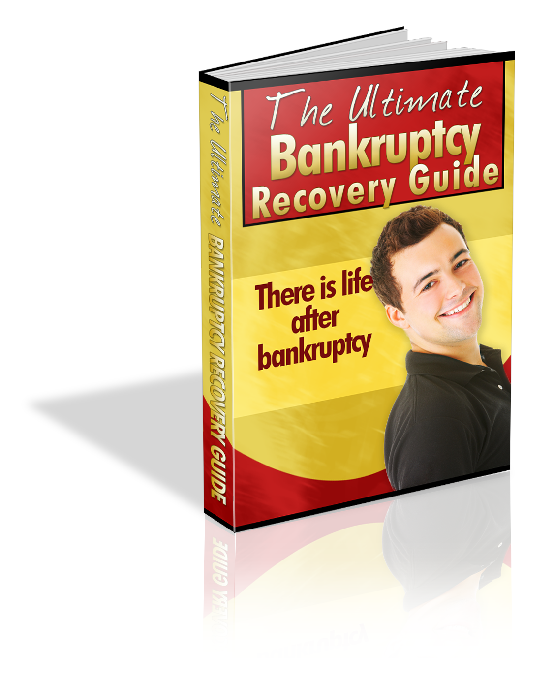 bankruptcy-recovery-guide