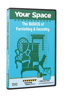 basics-furnishing.jpg