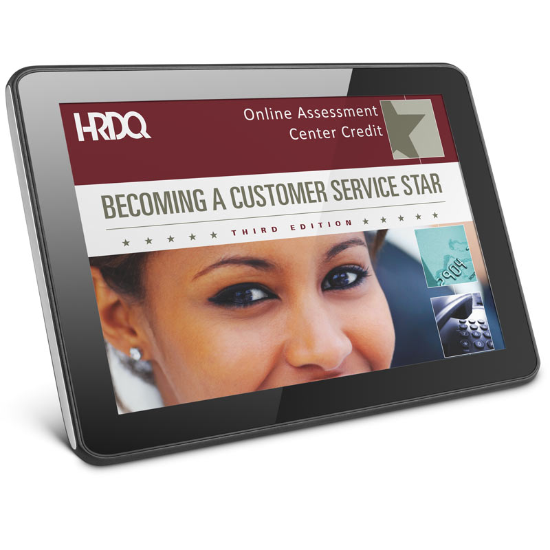 becoming-a-cust-serv-star_ola