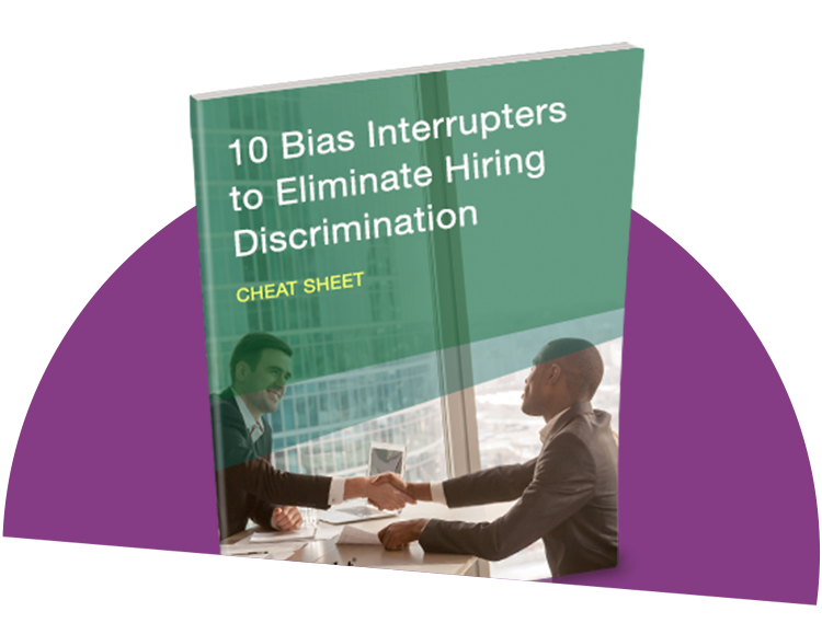 bias-interrupters-cheat-sheet