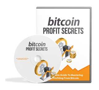 bitcoin-profit-secrets-video-series