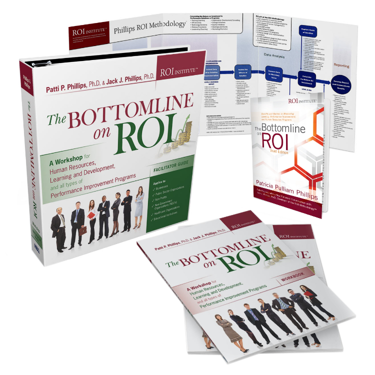bottom-line-on-roi