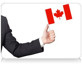 canada-employment-laws