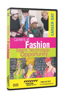 careers-in-fashiontech.jpg