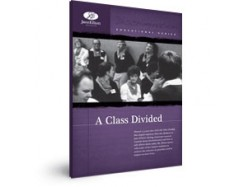 class-divided-dvd