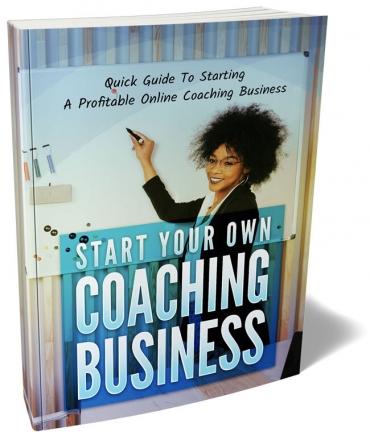 coaching-business-2020