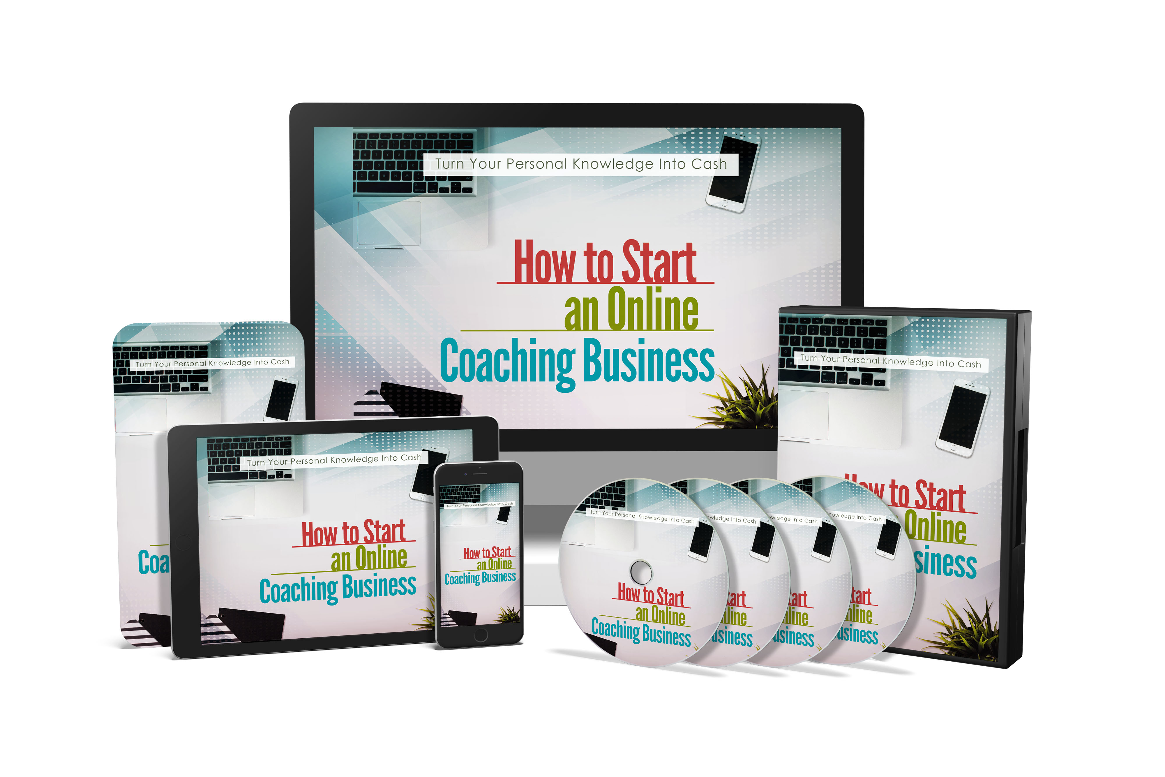 coaching-business-startup