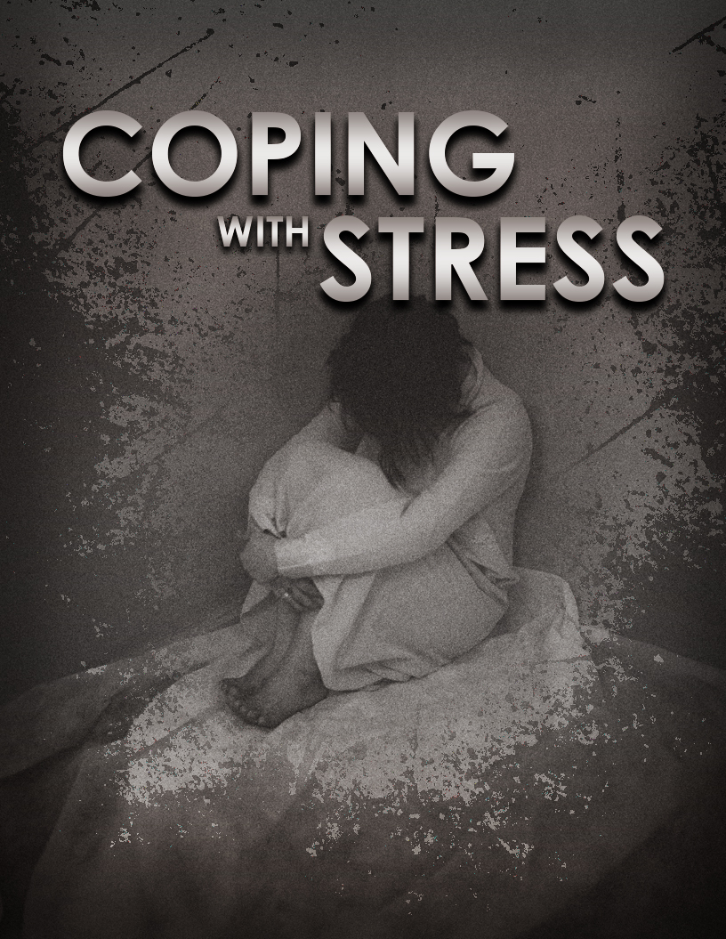 coping-with-stress-cover