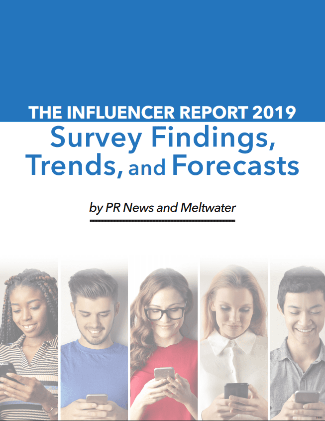 cover_meltwater-report-2019