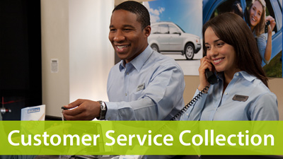 customer-service-collection22