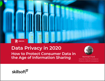 data-privacy-2020